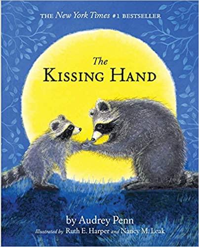 books-for-starting-kindergarten-the-kissing-hand