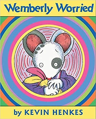 books-for-starting-kindergarten-wemberly-worried