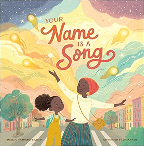 books-for-starting-kindergarten-your-name-is-a-song