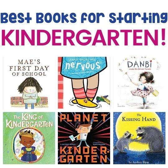 books-for-starting-kindergarten