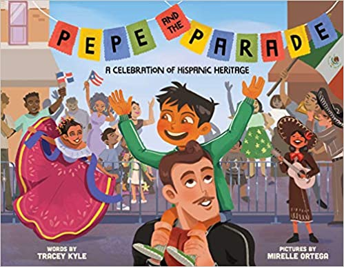 hispanic-children's-books-pepe-and-the-parade