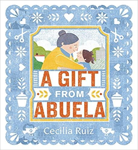 hispanic-children's-books-a-gift-from-abuela