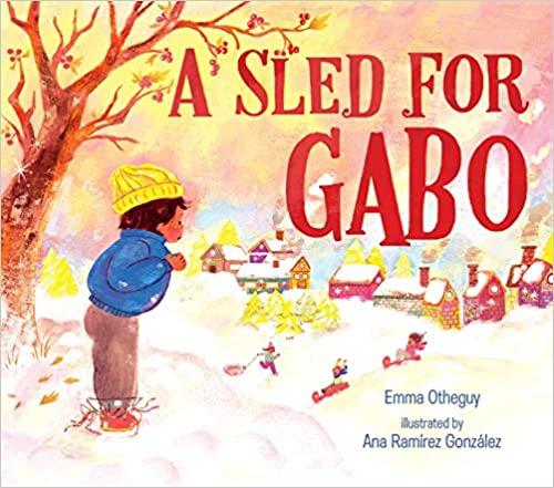 hispanic-children's-books-a-sled-for-gabo