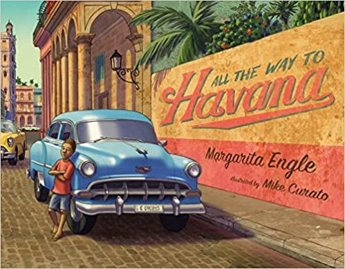 hispanic-children's-books-all-the-way-to-hanvana