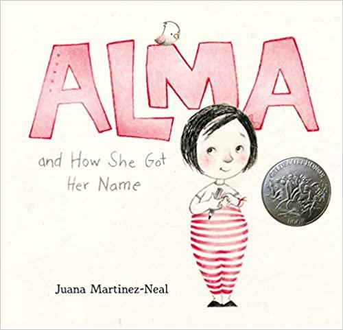 hispanic-children's-books-alma-and-how-she-got-her-name