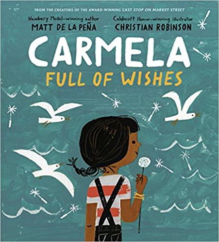 hispanic-children's-books-carmela-full-of-wishes