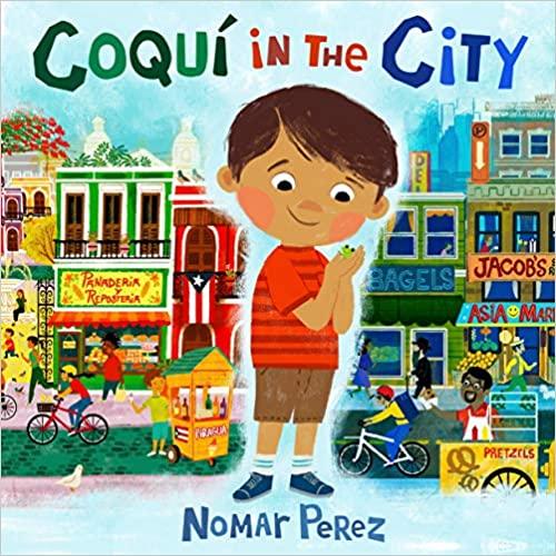 hispanic-children's-books-coqui-in-the-city