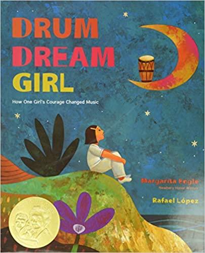 hispanic-children's-books-drum-dream-girl
