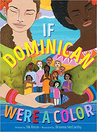 hispanic-children's-books-if-domincan-were-a-color