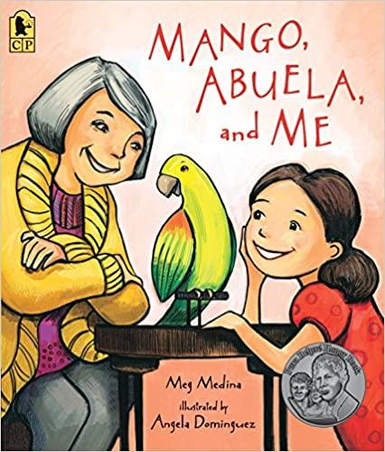 hispanic-children's-books-mango-abuela-and-me