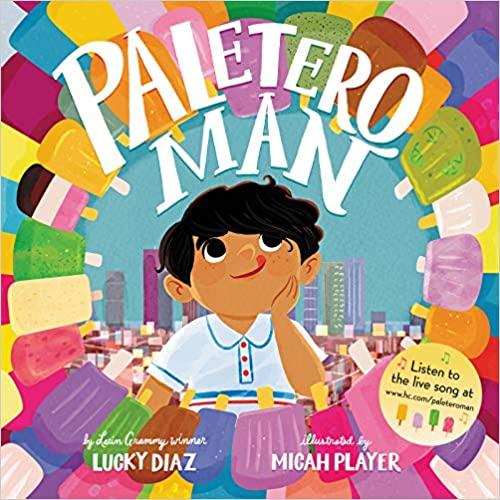 hispanic-children's-books-paletero-man