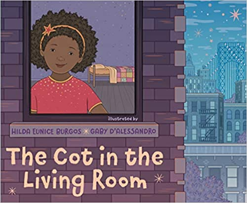 hispanic-childrens-books-the-cot-in-the-living-room