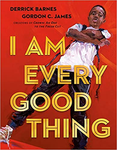 kindergarten-read-alouds-I-am-every-good-thing