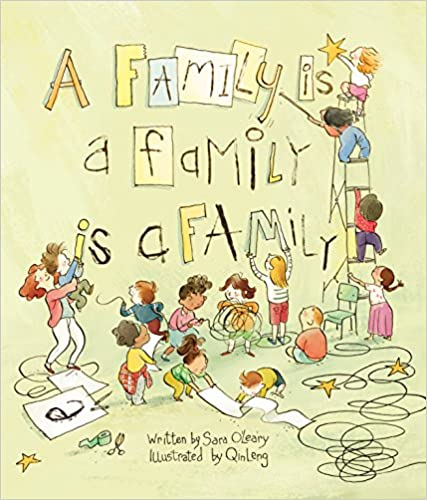 kindergarten-read-alouds-a-family-is-a-family