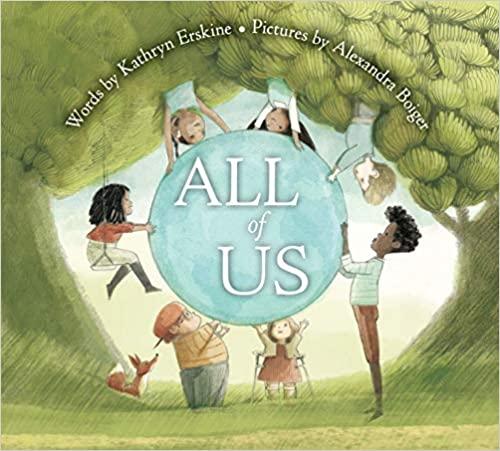kindergarten-read-alouds-all-of-us