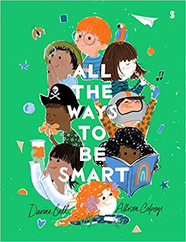 kindergarten-read-alouds-all-the-ways-to-be-smart
