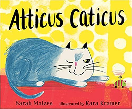 kindergarten-read-alouds-atticus-caticus
