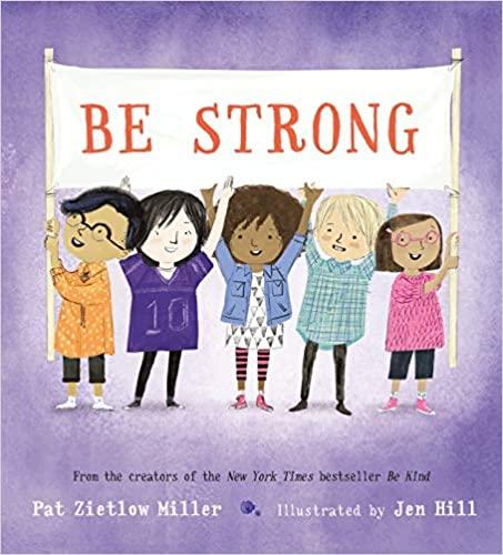 kindergarten-read-alouds-be-strong