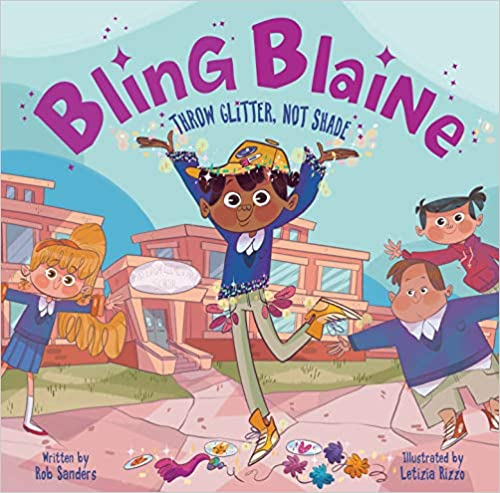 kindergarten-read-alouds-bling-blaine