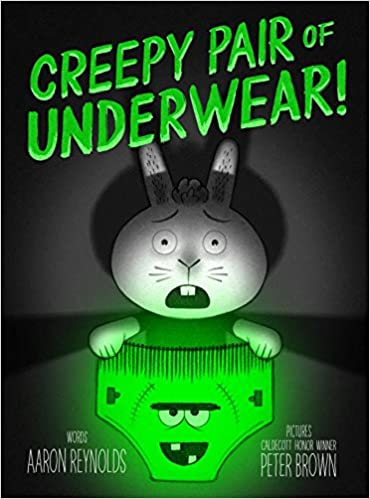 kindergarten-read-alouds-creepy-pair-of-underwear