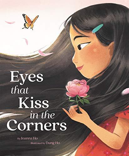 kindergarten-read-alouds-eyes-that-kiss-in-the-corners