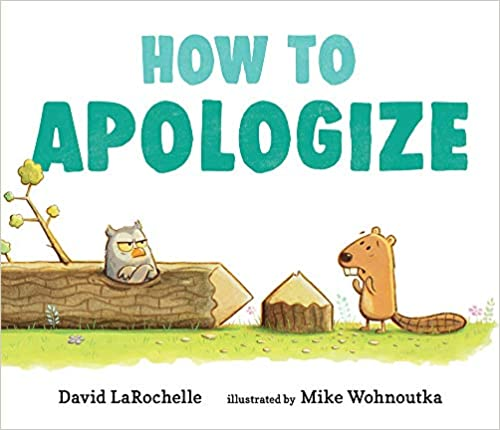kindergarten-read-alouds-how-to-apologize