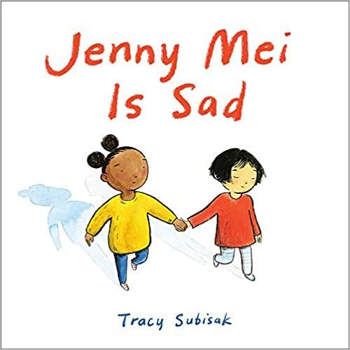 kindergarten-read-alouds-jenny-mei-is-sad