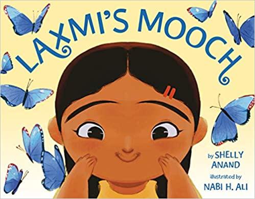 kindergarten-read-alouds-laxmis-mooch