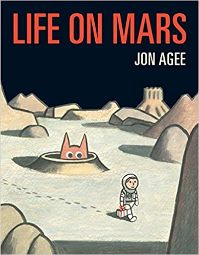 kindergarten-read-alouds-life-on-mars