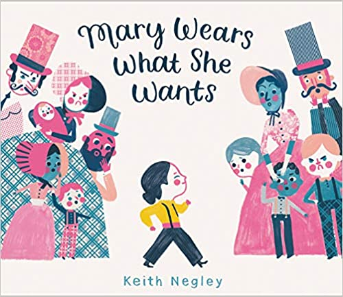 kindergarten-read-alouds-mary-wears-what-she-wants