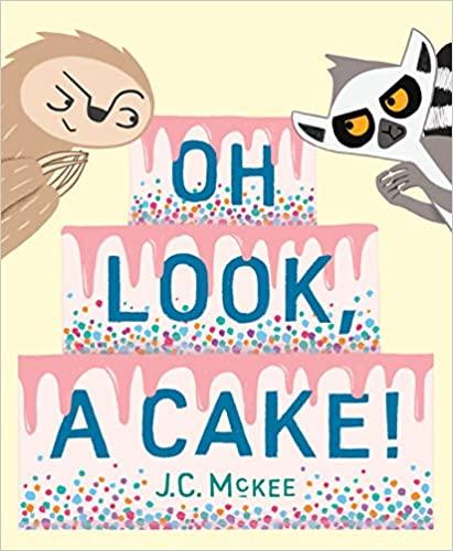 kindergarten-read-alouds-oh-look-a-cake