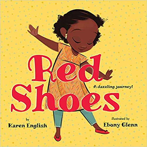 kindergarten-read-alouds-red-shoes