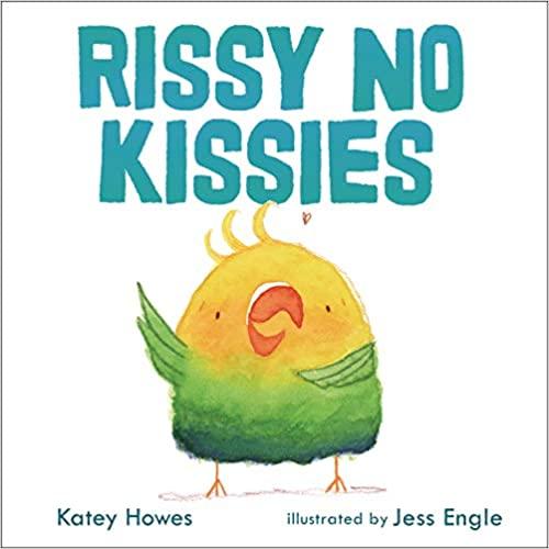 kindergarten-read-alouds-rissy-no-kissies
