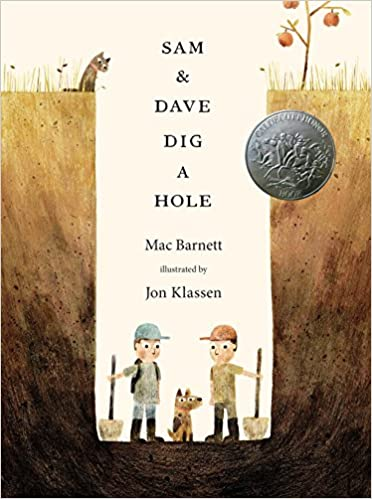 kindergarten-read-alouds-sam-and-dave-dig-a-hole