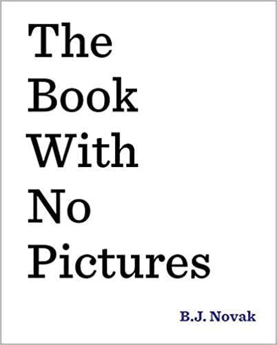 kindergarten-read-alouds-the-book-with-no-pictures