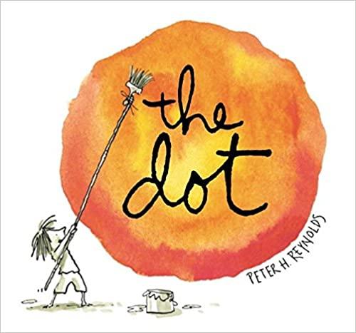 kindergarten-read-alouds-the-dot