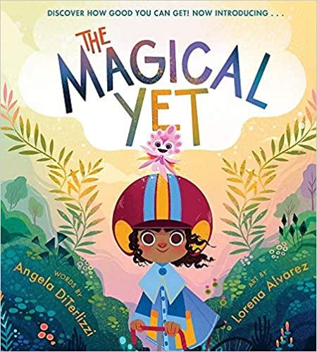 kindergarten-read-alouds-the-magical-yet