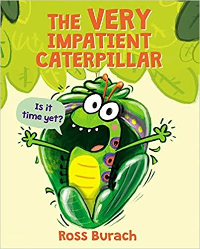 kindergarten-read-alouds-the-very-impatient-caterpillar