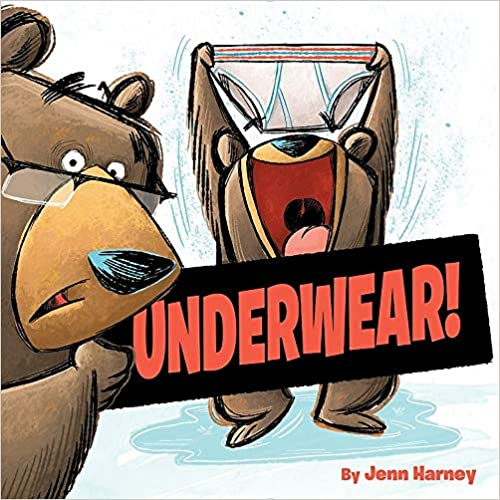 kindergarten-read-alouds-underwear