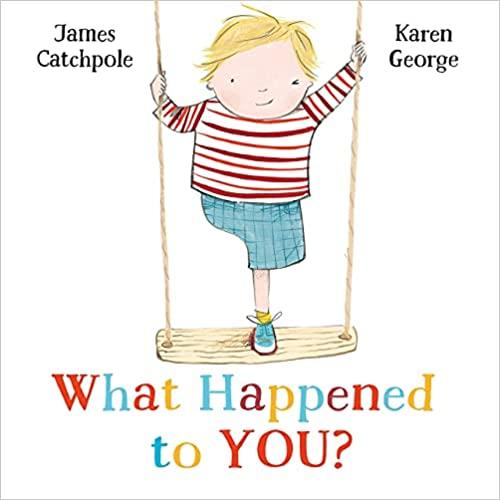 kindergarten-read-alouds-what-happened-to-you
