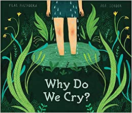 kindergarten-read-alouds-why-do-we-cry