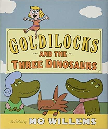 kindergarten-read-alouds-goldilocks-and-the-three-dinosaurs