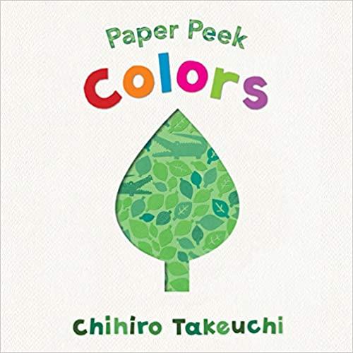 preschool-color-books-paper-peek-colors