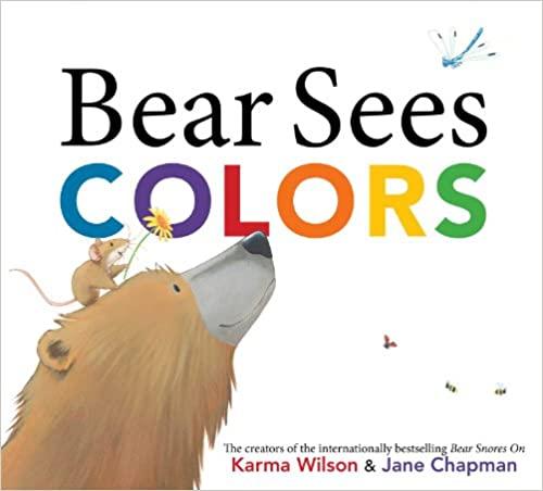 preschool-color-books-bear-sees-colors