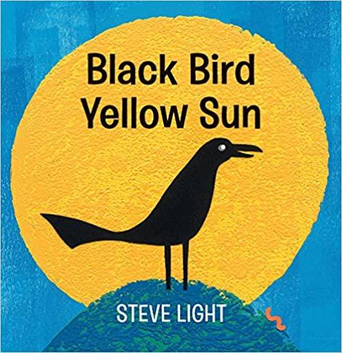 preschool-color-books-black-bird-yellow-sun
