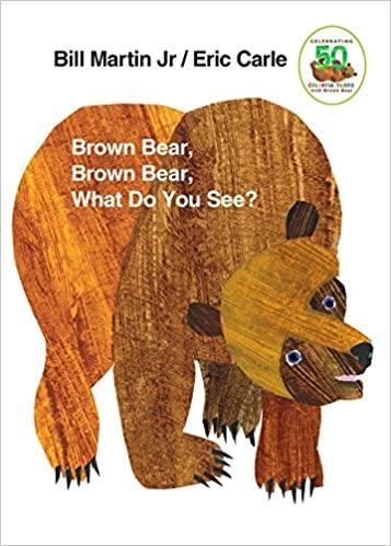 preschool-color-books-brown-bear-brown-bear