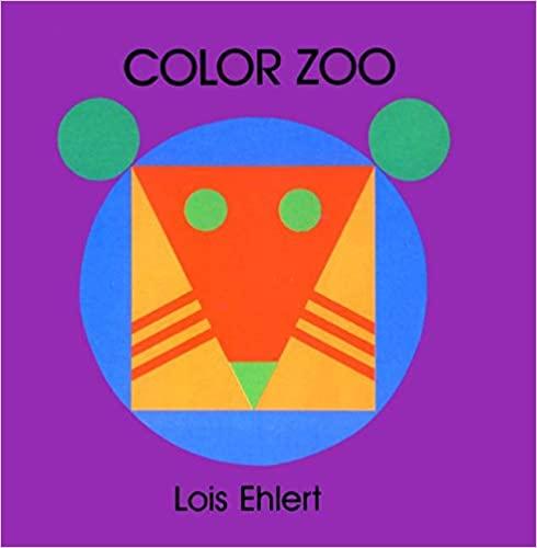 preschool-color-books-color-zoo