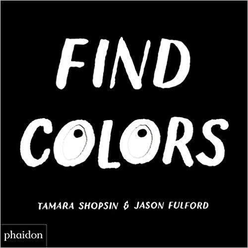 preschool-color-books-find-colors