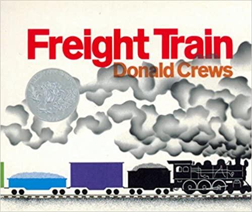 preschool-color-books-freight-train
