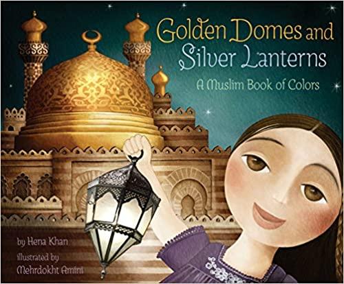 preschool-color-books-golden-domes-and-silver-lanterns